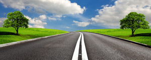 Habitual Highway